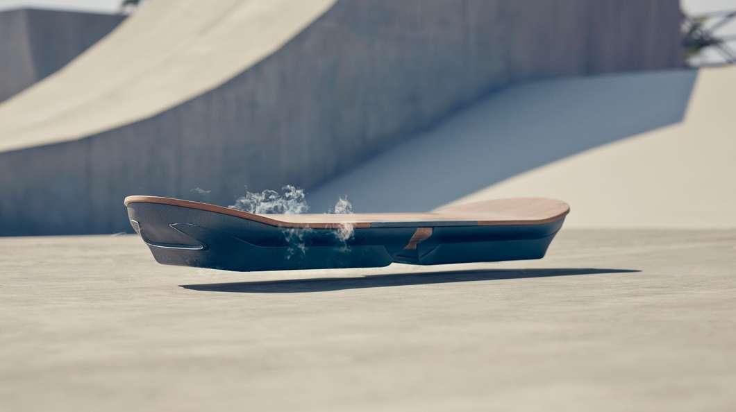 lexus-hoverboard@2x