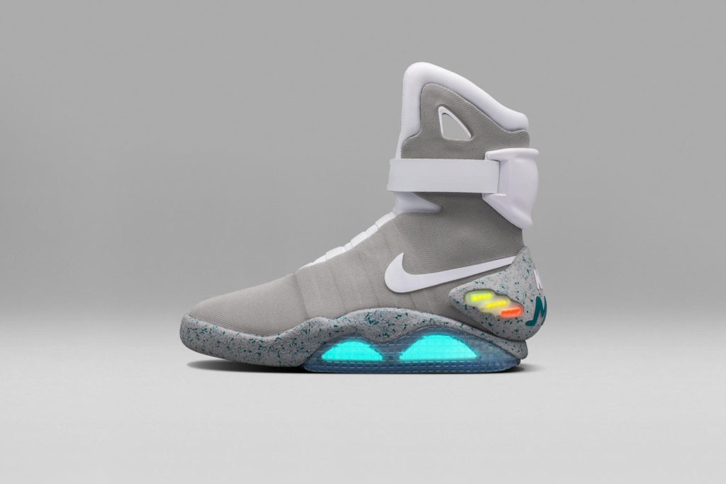 nike-mag-2016-official-02_native_1600